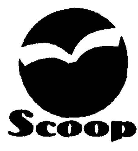 SCOOP CANADA FINANCIAL SERVICE