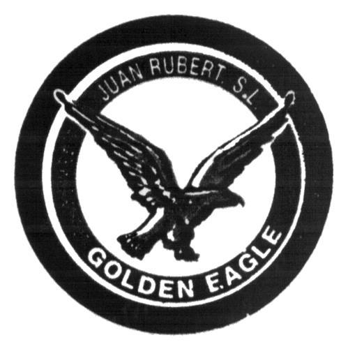 JUAN RUBERT, S.L.,