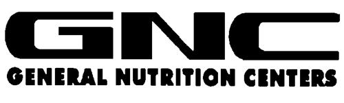 General Nutrition Investment C