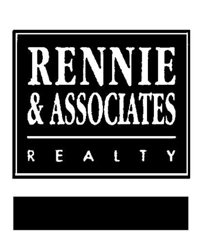 RENNIE REALTY LIMITED,
