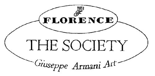 FLORENCE S.R.L.,