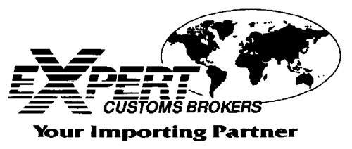 Expert Customs Brokers, a Gene