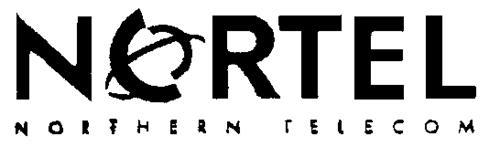Nortel Networks Limited