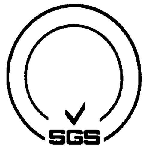 SGS Group Management SA