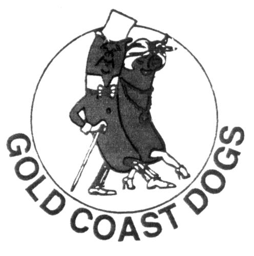 GOLD COAST DOGS FRANCHISE SYST