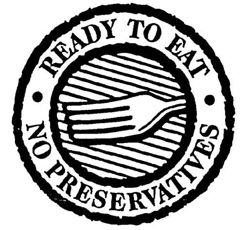 River Ranch Fresh Foods, LLC a