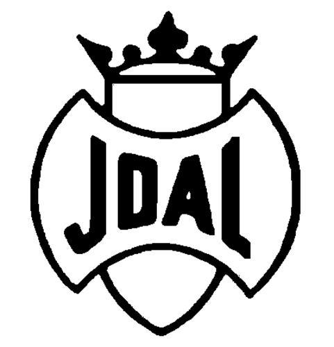 JUGUETES Y HERRAJES JOAL, S.A.