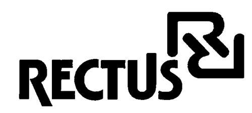 RECTUS GmbH