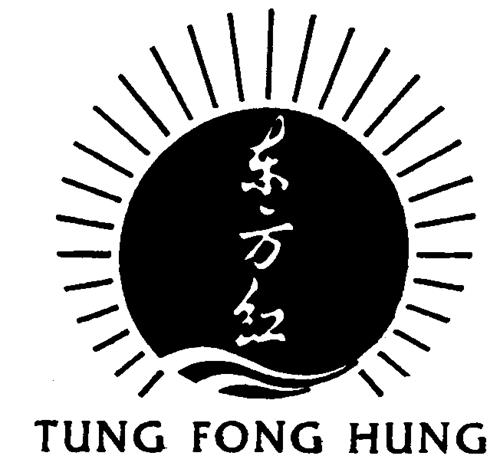 TUNG FONG HUNG & DESIGN