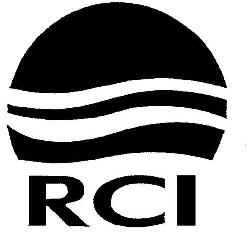 RCI, LLC