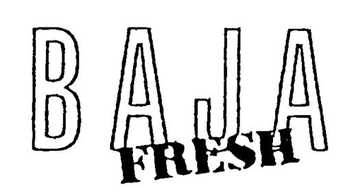 BF Properties, LLC a limited l