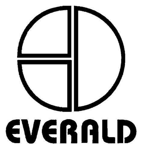 Everald Inc.