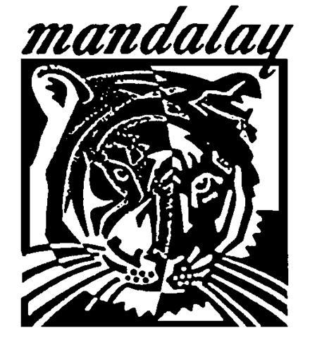 MANDALAY CORPORATE ENTERPRISES