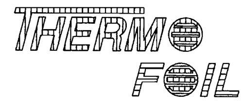 HERVEY TREMBLAY,