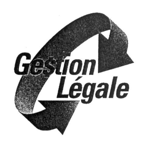 LES LOGICIELS REVOLUTIQUES (19
