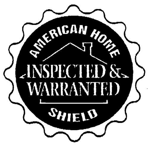 AMERICAN HOME SHIELD CORPORATI