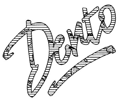 ROWENTA-WERKE GMBH,