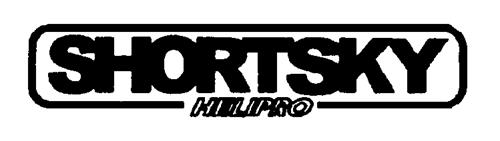 S & H HELIPRO LTD.,