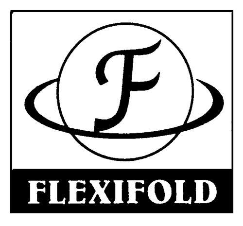 FLEXIFOLD INTERNATIONAL LIMITE