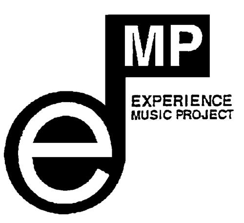 EXPERIENCE MUSIC PROJECT, A CO