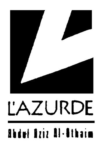 L'azurde Company for Jewellery
