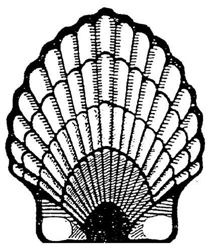 Pennzoil-Quaker State Company