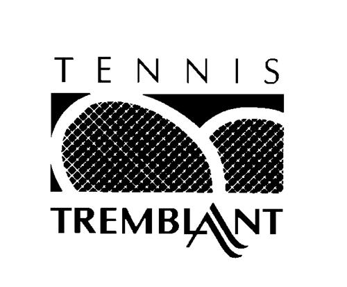 MONT TREMBLANT RESORTS AND COM