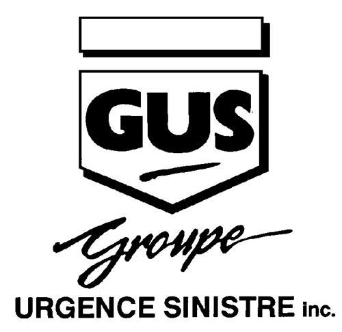 GROUPE URGENCE SINISTRE G.U.S.
