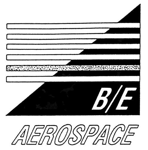 B/E AEROSPACE, INC.