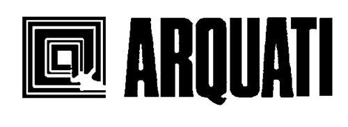 FRANCO ARQUATI; ELIO ARQUATI;