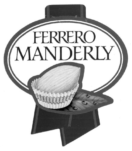FERRERO S.P.A.,