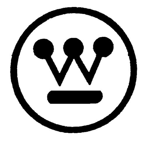 Westinghouse Electric Corporat