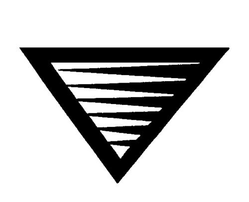 The Procter & Gamble Company