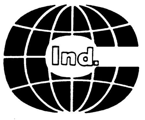 CONCEPT INDUSTRIES, INC., A MI