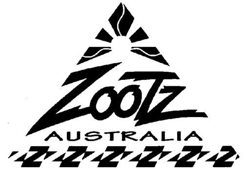 ZOOTZ AUSTRALIA PTY LTD,