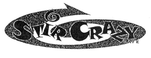 OSCAR B. GRUBERT, SOMETIMES TR