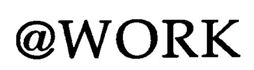 ATHOME.NET,