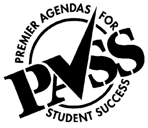 PREMIER SCHOOL AGENDAS LTD./AG