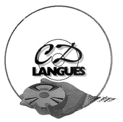 CD LANGUES INC.,