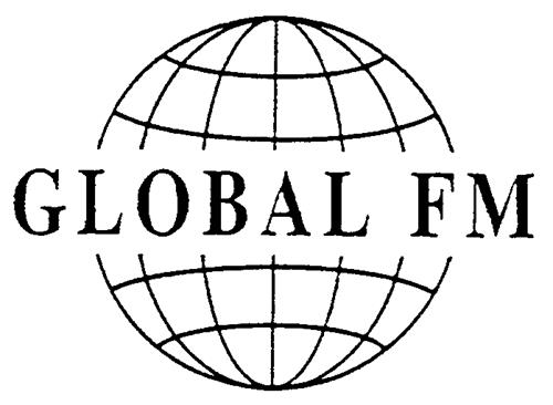 GLOBAL FACILITIES MANAGEMENT A