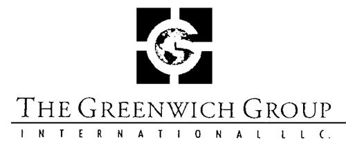 THE GREENWICH GROUP INTERNATIO