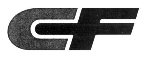 CNF Transportation Inc.