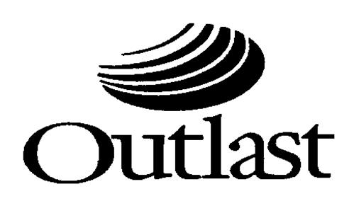 OUTLAST TECHNOLOGIES, LLC