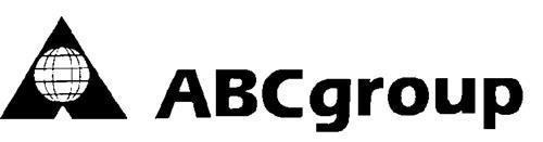 ABC Group Inc.