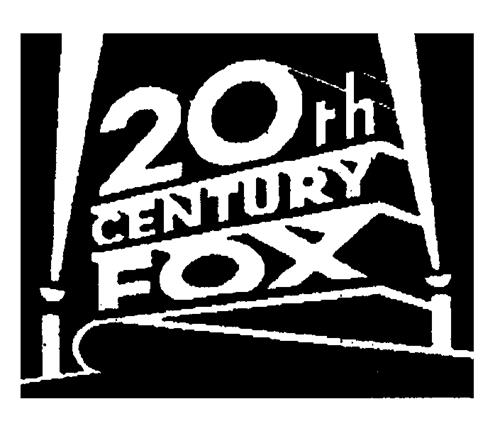 TWENTIETH CENTURY FOX FILM COR