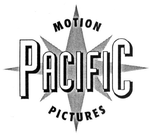 PACIFIC MOTION PICTURES CORPOR