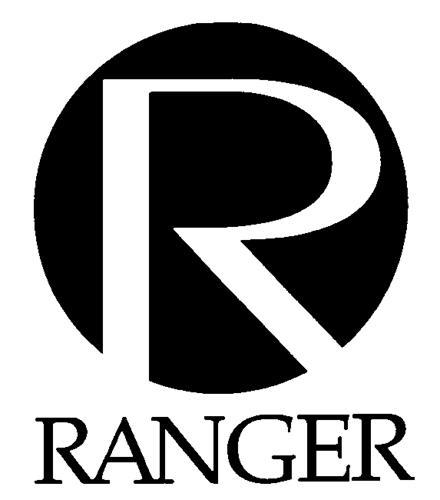 RANGER INSURANCE BROKERS LTD.,
