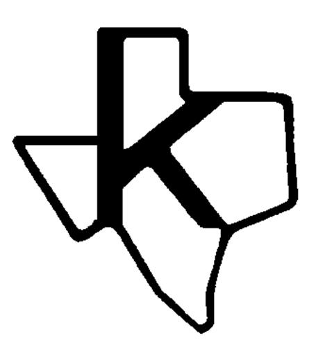 KIM IMPORTS, INC.,