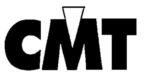 C.M.T. Utensili S.p.A.