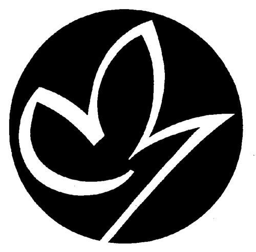 BASF Corporation (a Delaware C